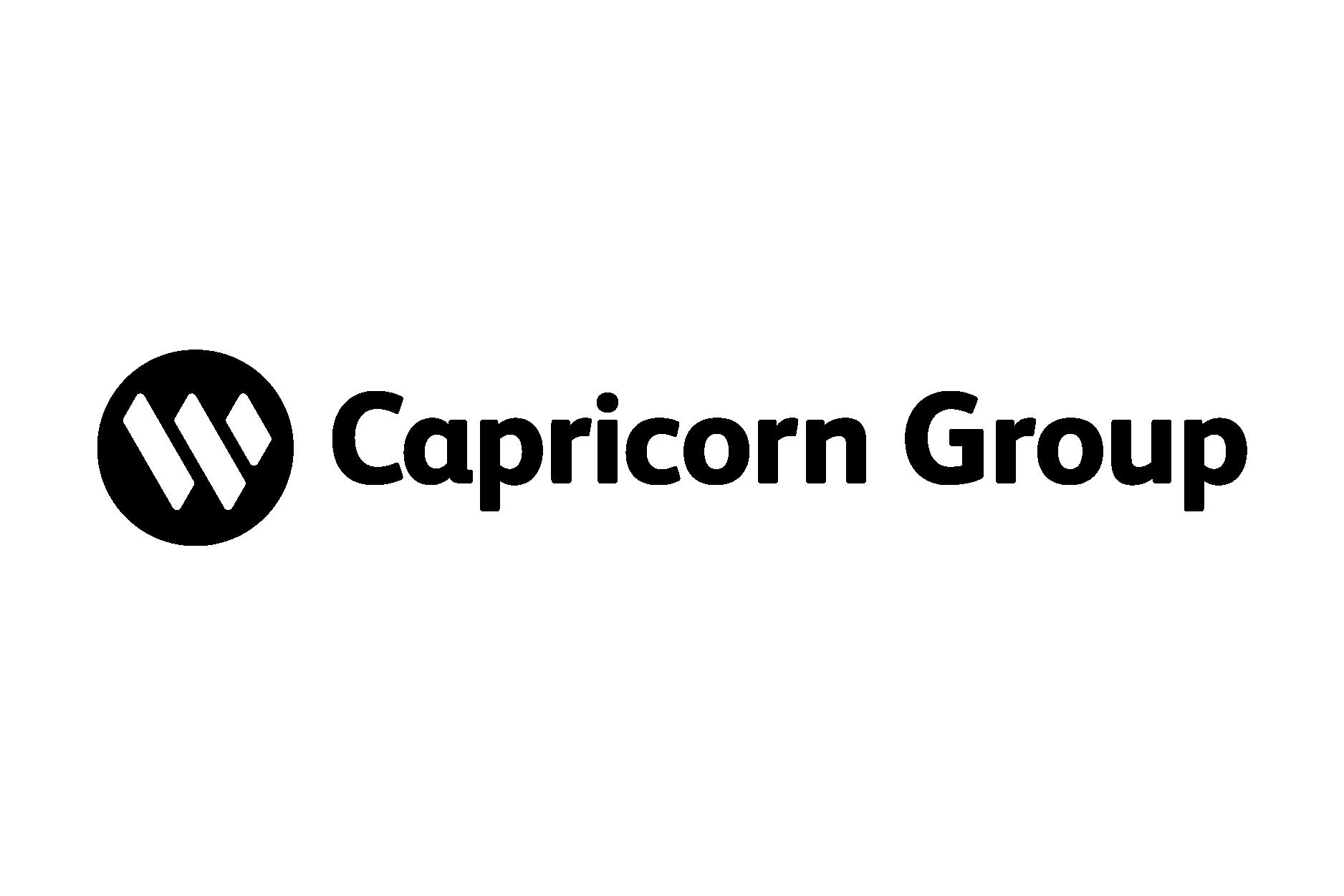 Capricorn Group